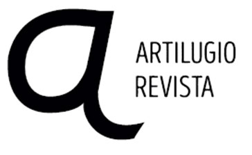 Description: Description: Logo Artilugio.jpg